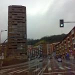 Бильбао, Испания