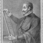 Хуан де Эррера