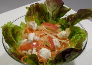 испанский салат1