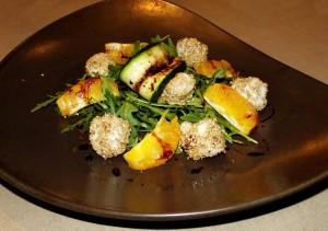 испанский салат2