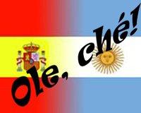 Аргентинский вариант испанского языка